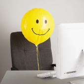 the need for employees to be happy at work Why managers and ceos need to invest in uplifting employee  that employees who aren't happy with their work environments are likely to put.