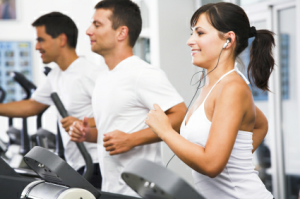 healthy habits for employees exercise physical health