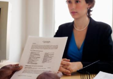 gaps in resume