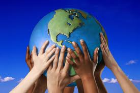 April 22 2013 earth day