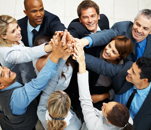 the importance of successful employee training for the success of an organization